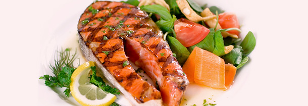 salmon-healthy-foodservice-menu-trends