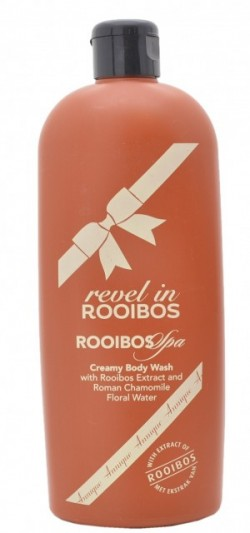 africa-rooibos-body-wash