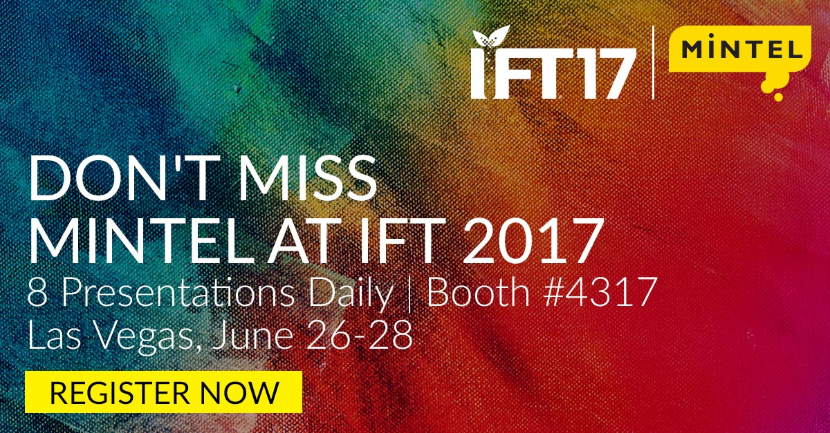 IFT2017_DigitalLinkedIn