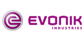Evonik_Industries Logo