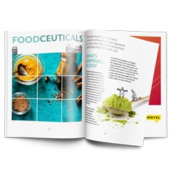 Foodservice_Trends_Digital_Dotmailer Book