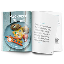 PackagingTrends_DigitalDotmailer Book