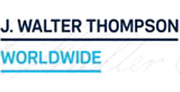 j-walter-thompson Logo