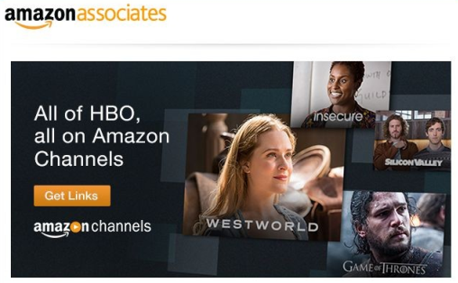How Amazon helped drive HBO NOW subscriber growth | Mintel com