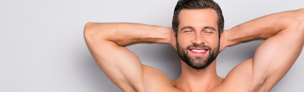 Hair Removal Among Young British Males Us On The Rise Mintel Com