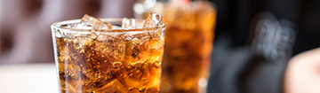 Future trends in carbonated soft drinks market