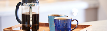 us coffee consumption market research report