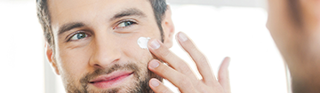 UK mens personal care market report
