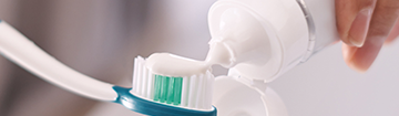 US oral care market report
