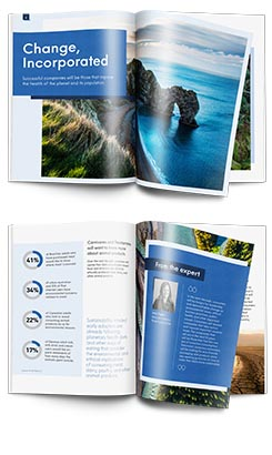 mintel_global_food_and_drink_trends_2030_booklet_image