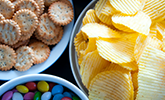UK Consumer Snacking Industry Report