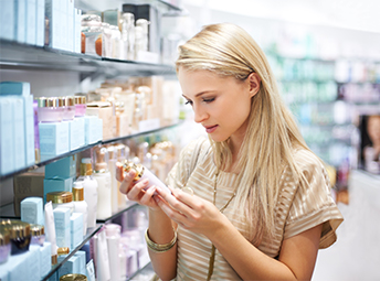 Beauty and Personal Care Retail in Germany